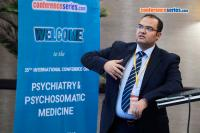 cs/past-gallery/3471/atia-attaky-mataria-teaching-hospital-egypt-psychosomatic-medicine-2018-brussels-belgium-conference-series-llc-ltd-4-1542633160.jpg