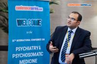 cs/past-gallery/3471/atia-attaky-mataria-teaching-hospital-egypt-psychosomatic-medicine-2018-brussels-belgium-conference-series-llc-ltd-5-1542633163.jpg