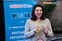 cs/past-gallery/3471/ivete-contieri-ferraz-veritas-clinic-brazil-psychosomatic-medicine-2018-brussels-belgium-conference-series-llc-ltd-3-1542633187.jpg