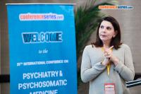 cs/past-gallery/3471/ivete-contieri-ferraz-veritas-clinic-brazil-psychosomatic-medicine-2018-brussels-belgium-conference-series-llc-ltd-5-1542633195.jpg