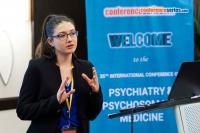 cs/past-gallery/3471/maya-corman-laboratory-of-psychology-social-and-cognitive-france-psychosomatic-medicine-2018-brussels-belgium-conference-series-llc-ltd-3-1542633289.jpg