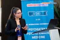 cs/past-gallery/3471/maya-corman-laboratory-of-psychology-social-and-cognitive-france-psychosomatic-medicine-2018-brussels-belgium-conference-series-llc-ltd-4-1542633291.jpg