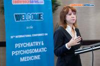 cs/past-gallery/3471/mercedes-hern-ndez-nunez-polo-a-la-par-spain-psychosomatic-medicine-2018-brussels-belgium-conference-series-llc-ltd-6-1542633338.jpg