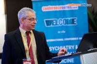 cs/past-gallery/3471/si-steinberg-cherry-gulch-usa-psychosomatic-medicine-2018-brussels-belgium-conference-series-llc-ltd-3-1542633381.jpg