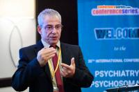 cs/past-gallery/3471/si-steinberg-cherry-gulch-usa-psychosomatic-medicine-2018-brussels-belgium-conference-series-llc-ltd-5-1542633386.jpg