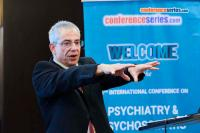 cs/past-gallery/3471/si-steinberg-cherry-gulch-usa-psychosomatic-medicine-2018-brussels-belgium-conference-series-llc-ltd-6-1542633378.jpg