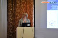 cs/past-gallery/3472/anna-eremeeva-arkhangelsk-psychoneurological-dispensary-russian-federation-child-psychology-2017-conference-series-llc-1508334338.jpg