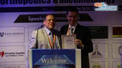 cs/past-gallery/348/orthopedics-conferences-2015-conferenceseries-llc-omics-international-1449700118.jpg