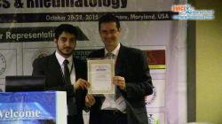 cs/past-gallery/348/orthopedics-conferences-2015-conferenceseries-llc-omics-international-19-1449700115.jpg