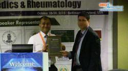 cs/past-gallery/348/orthopedics-conferences-2015-conferenceseries-llc-omics-international-35-1449700116.jpg