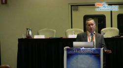 cs/past-gallery/348/orthopedics-conferences-2015-conferenceseries-llc-omics-international-42-1449700117.jpg