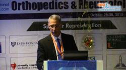 cs/past-gallery/348/orthopedics-conferences-2015-conferenceseries-llc-omics-international-47-1449700117.jpg