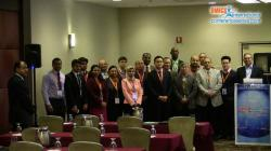 cs/past-gallery/348/orthopedics-conferences-2015-conferenceseries-llc-omics-international-48-1449700117.jpg