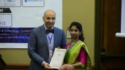 Title #cs/past-gallery/349/abinaya-vijayan--sree-balaji-medical-college-and-hospital--india--gynecology--2015--conference--omics-international-2-1451046571