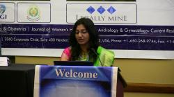 cs/past-gallery/349/b-saranya--sree-balaji-medical-college-and-hospital--india--gynecology--2015--conference--omics-international-1451046572.JPG