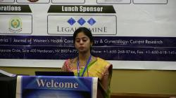 cs/past-gallery/349/k-sofia-mercy--sree-balaji-medical-college-and-hospital--india--gynecology--2015--conference--omics-international-1451046576.JPG