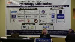 Title #cs/past-gallery/349/katie-moriarty-wayne-county-health-authority--usa--gynecology--2015--conference--omics-international-2-1451046575