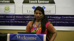cs/past-gallery/349/m-kaavya---sree-balaji-medical-college-and-hospital--india--gynecology--2015--conference--omics-international-1451046577.JPG
