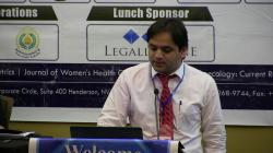 cs/past-gallery/349/masood-ur-rehman--pakistan--gynecology--2015--conference--omics-international-1451046578.JPG