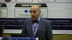 cs/past-gallery/349/mouhanad-hammami--chief-of-health-operations--michigan--usa--gynecology--2015--conference--omics-international-1451046578.JPG
