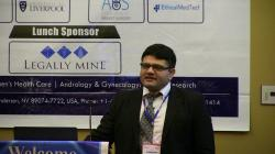 cs/past-gallery/349/muhammad-sultan-islam--pakistan--gynecology--2015--conference--omics-international-1451046579.JPG