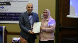 Title #cs/past-gallery/349/suzan-e-mansour--mansoura-university--egypt--gynecology--2015--conference--omics-international-2-1451046832