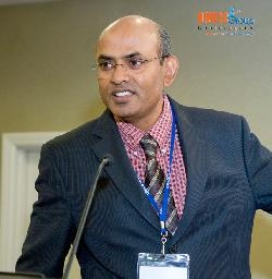 cs/past-gallery/35/omics-group-conference-earth-science-2013-las-vegas-usa-1-1442911991.jpg