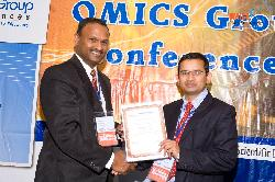 Title #cs/past-gallery/35/omics-group-conference-earth-science-2013-las-vegas-usa-11-1442911993