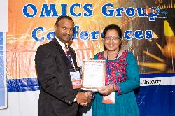 cs/past-gallery/35/omics-group-conference-earth-science-2013-las-vegas-usa-13-1442911993.jpg