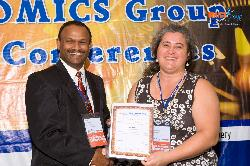 cs/past-gallery/35/omics-group-conference-earth-science-2013-las-vegas-usa-14-1442911993.jpg
