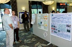 Title #cs/past-gallery/35/omics-group-conference-earth-science-2013-las-vegas-usa-18-1442911994