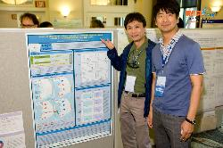 Title #cs/past-gallery/35/omics-group-conference-earth-science-2013-las-vegas-usa-20-1442911995