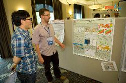 cs/past-gallery/35/omics-group-conference-earth-science-2013-las-vegas-usa-24-1442911996.jpg