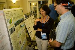 Title #cs/past-gallery/35/omics-group-conference-earth-science-2013-las-vegas-usa-25-1442911997