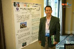 Title #cs/past-gallery/35/omics-group-conference-earth-science-2013-las-vegas-usa-26-1442911997
