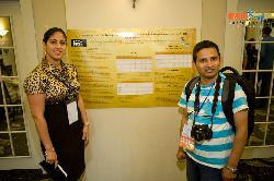 cs/past-gallery/35/omics-group-conference-earth-science-2013-las-vegas-usa-27-1442911997.jpg