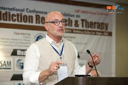 cs/past-gallery/35/omics-group-conference-earth-science-2013-las-vegas-usa-28-1442911997.jpg
