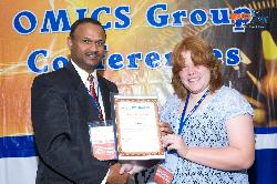 Title #cs/past-gallery/35/omics-group-conference-earth-science-2013-las-vegas-usa-39-1442912002