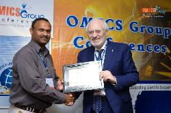 cs/past-gallery/35/omics-group-conference-earth-science-2013-las-vegas-usa-41-1442912001.jpg