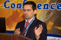 cs/past-gallery/35/omics-group-conference-earth-science-2013-las-vegas-usa-6-1442911991.jpg
