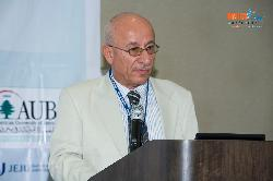 cs/past-gallery/35/omics-group-conference-earth-science-2013-las-vegas-usa-7-1442911991.jpg