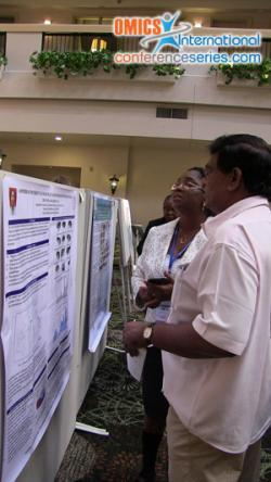 cs/past-gallery/350/biodiversity-conferences-2015-conferenceseries-llc-omics-international-13-1449868098.jpg