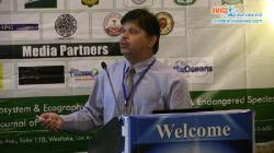 cs/past-gallery/350/biodiversity-conferences-2015-conferenceseries-llc-omics-international-131-1449868132.jpg
