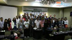 cs/past-gallery/350/biodiversity-conferences-2015-conferenceseries-llc-omics-international-1449868160.jpg