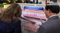 cs/past-gallery/350/biodiversity-conferences-2015-conferenceseries-llc-omics-international-19-1449868100.jpg