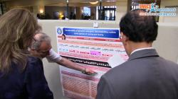 cs/past-gallery/350/biodiversity-conferences-2015-conferenceseries-llc-omics-international-20-1449868101.jpg