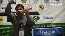 cs/past-gallery/350/biodiversity-conferences-2015-conferenceseries-llc-omics-international-220-1449868149.jpg