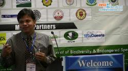 cs/past-gallery/350/biodiversity-conferences-2015-conferenceseries-llc-omics-international-221-1449868150.jpg