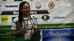 cs/past-gallery/350/biodiversity-conferences-2015-conferenceseries-llc-omics-international-246-1449868155.jpg