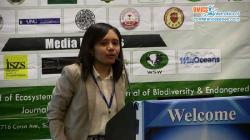 cs/past-gallery/350/biodiversity-conferences-2015-conferenceseries-llc-omics-international-258-1449868157.jpg